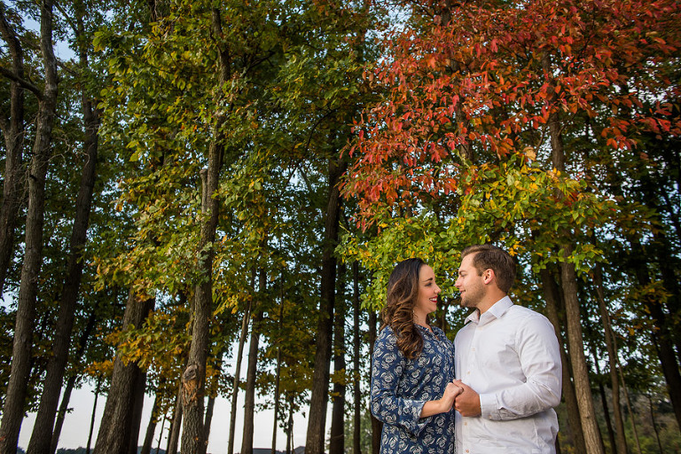 Brooke and lewis engagement teutopolis il for Jewelry stores effingham il
